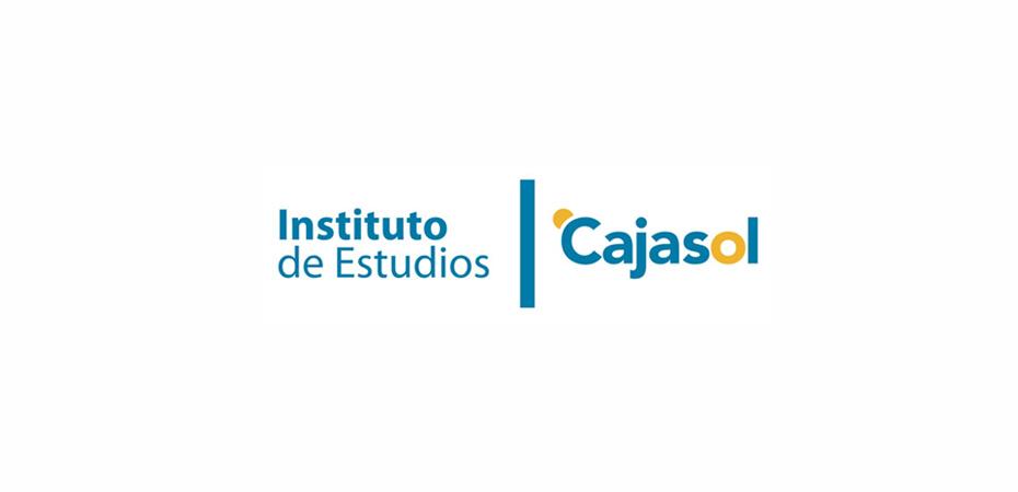 logos-cajasol